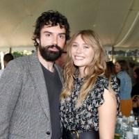 Robbie Arnett, Elizabeth Olsen