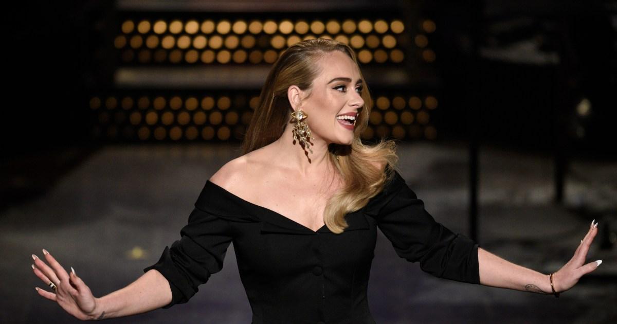 Adele rumored to be getting lucrative Las Vegas residency.jpg