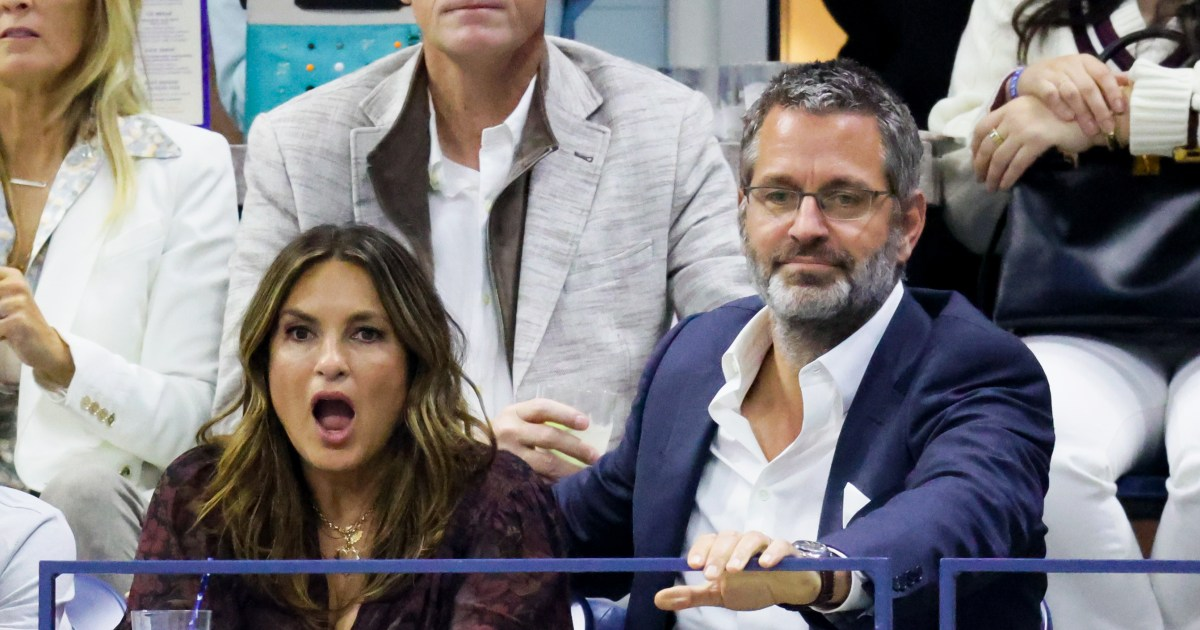 Mariska's dramatic reaction, more celebs cheer on tennis champs at 2021 US Open.jpg