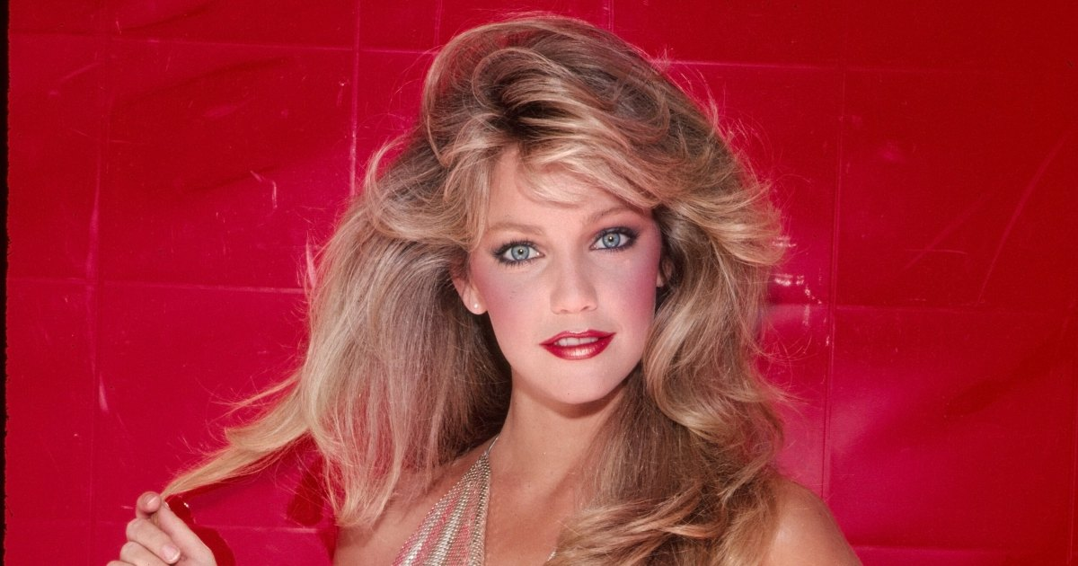 Heather Locklear turns 60: Her most outdated retro fashion and beauty moments.jpg