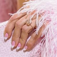 Kate Hudson ring Met gala