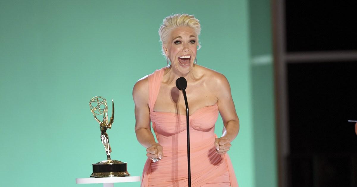 2021 Emmy winners: The best acceptance speech moments.jpg
