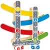 Hape, Fast Flip Racetrack