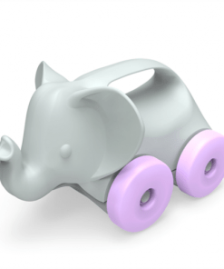 Duw olifant, Green Toys, Wonderzolder.nl