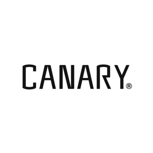 Canary, wonderzolder.nl