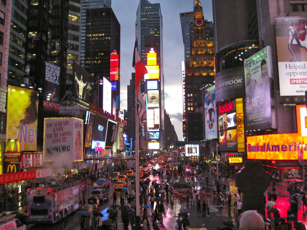 times-square-002