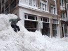 blizzard-2-005