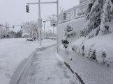 blizzard-2-017