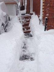 blizzard-1-016