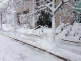blizzard-3-004