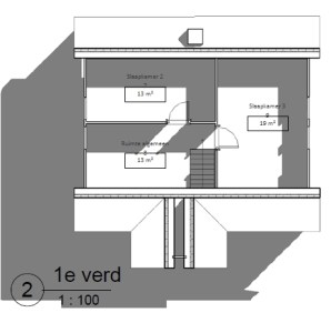 model_111-4