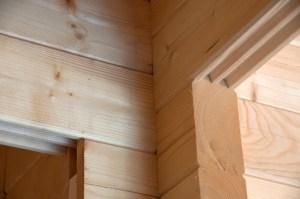 houtstapelbouw