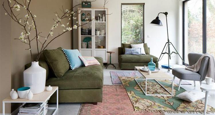 groen-interieur