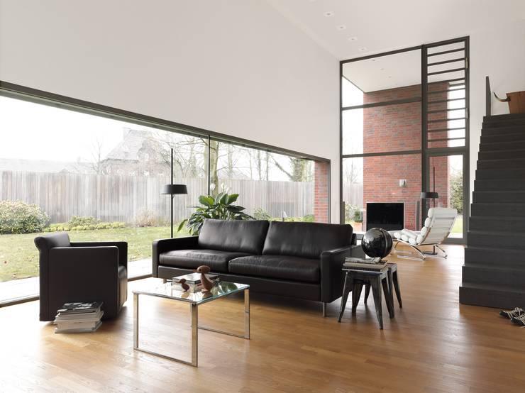 Tips voor het inrichten van je woonkamer - Woning & Interieur