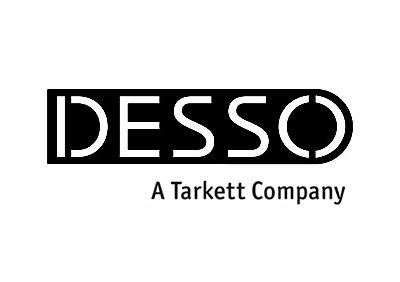 Tarkett Desso