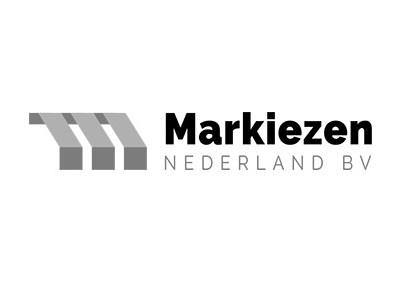 Markiezen Nederland