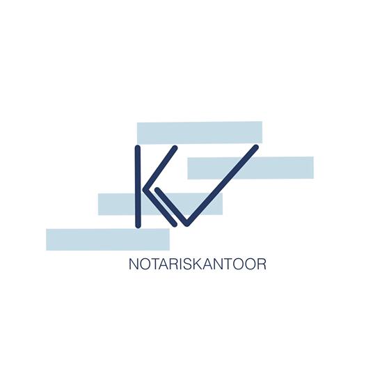 Notariaat Kiebooms-Vlaeminck