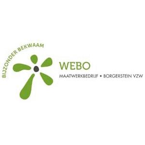 Webo Borgerstein