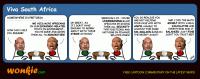 Julius Malema cartoon thumbnail