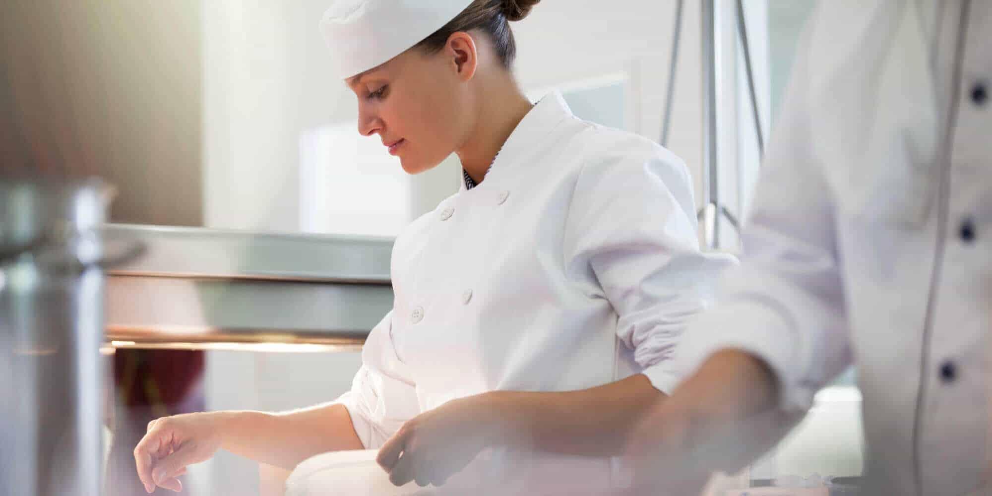 Use This Prep Cook Job Description Today Wonolo