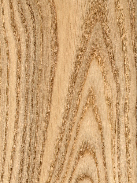 Image Result For Connecting Wood Boards