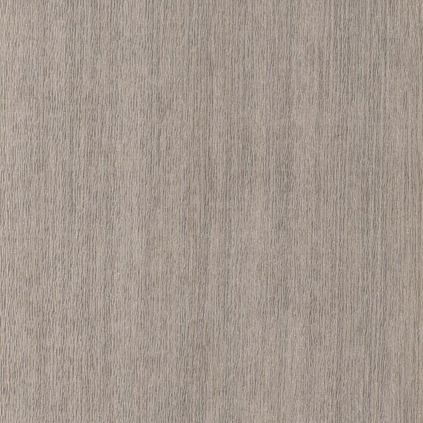 Pretty Texture Wood Walnut Grey Wood New Lugher Texture Library