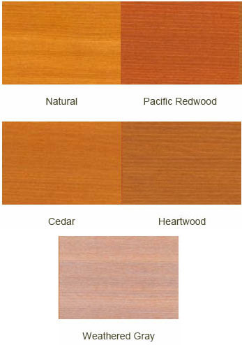 Interior wood stain colours australia - Cabot interior stain color chart ...