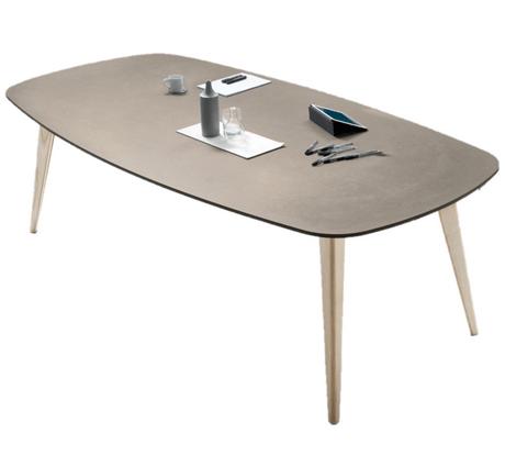 table de reunion design venice