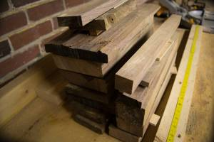 pile-of-hewn-stock-1-of-1
