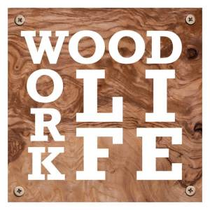 The premier fine woodworking and lifestyle hub.