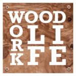 Wood.Work.LIFE