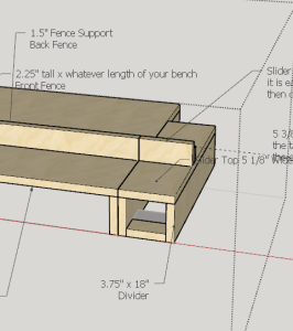 SketchUp Free Plans