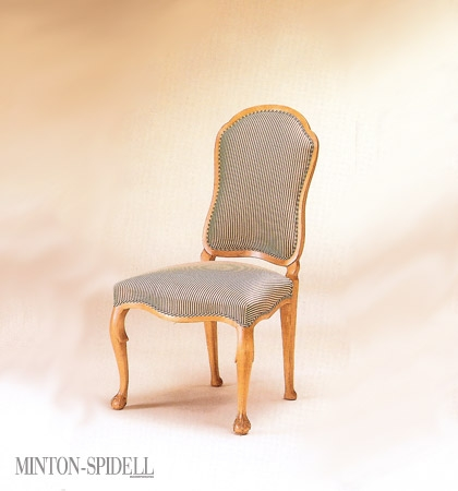 Amstel Dining Side Chair