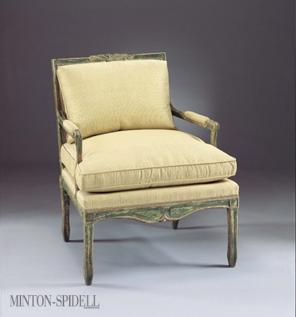 Cressant Chair