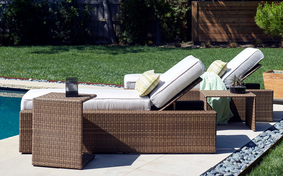 by collection products woodard furniture