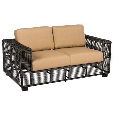 monroe outdoor furniture woodard