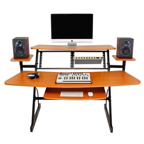 eagletone studioden 300 eagletone studioden 300 mobilier de studio workstation