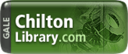Image result for chiltonlibrary.com