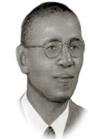 Henry Tourner Asher
