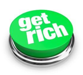نتيجة بحث الصور عن become rich