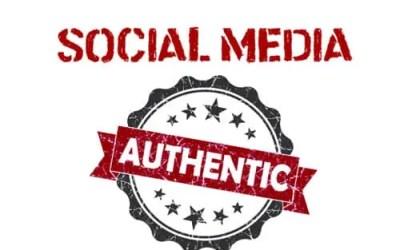 Social Media Expose