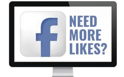Facebook Ads #1