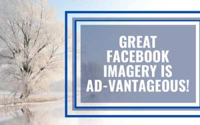 Facebook Ads Imagery