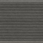 Dark Grey Zigrinato