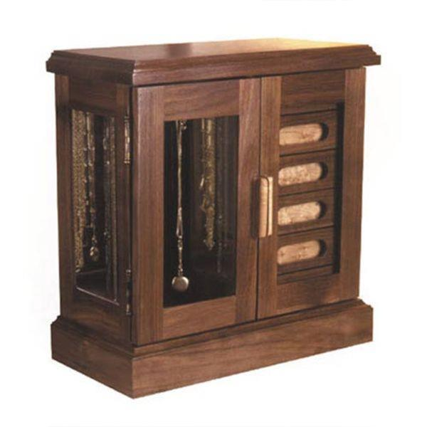 Fine Woodworking Garden Bench Plans How To Build A Wood File Cabinet Fine Woodworking Order Best Mdf Wood Projects Pdf Plans Fine Woodworking Garden Bench Wood Carving Kitchen Utensils Adirondack Garden Bench