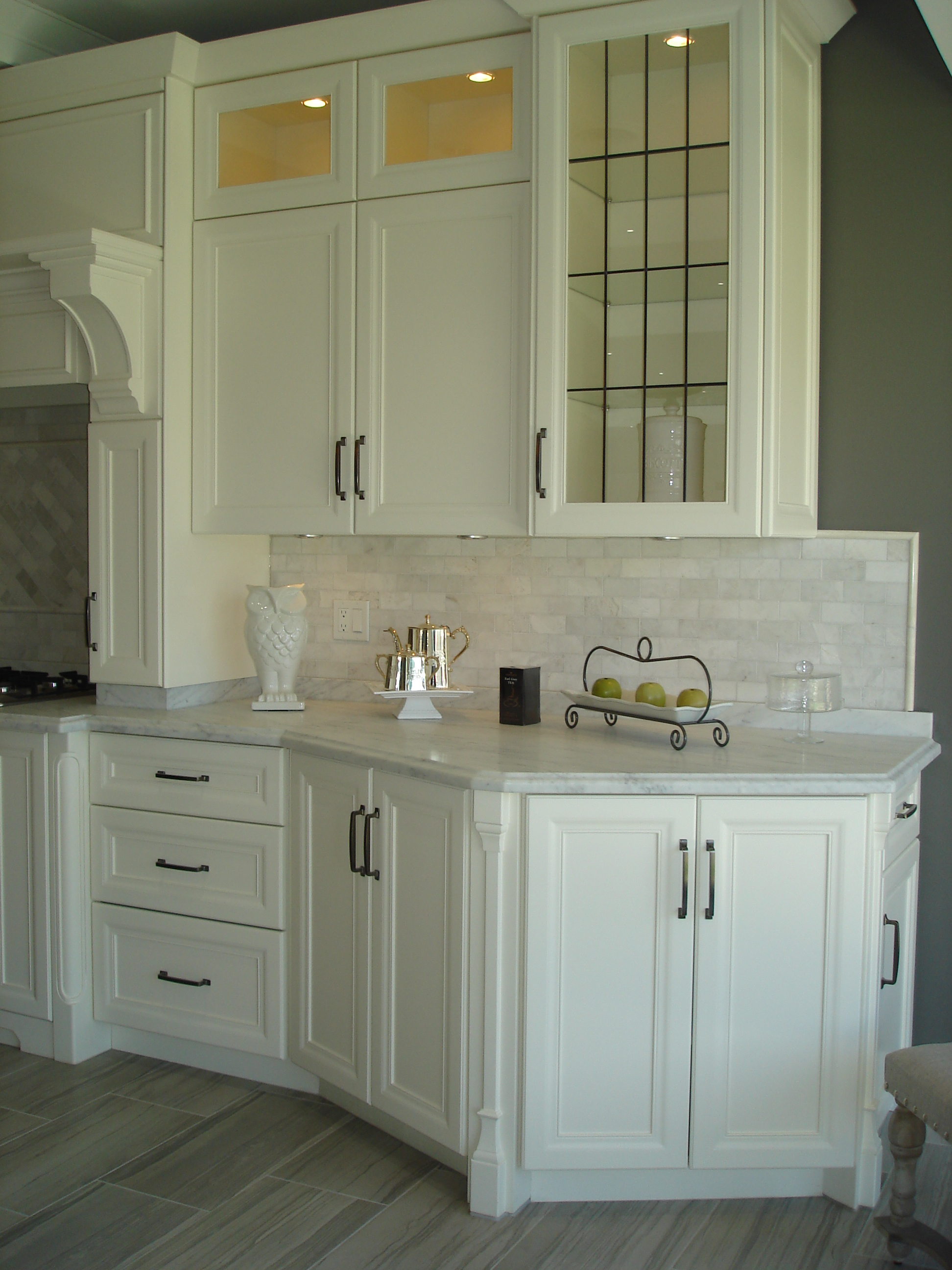 Custom Kitchen Cabinets Quality Handcrafted Kitchen Cabinetry Kitchen Renovations Bathroom