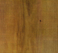 Sacramento Custom Cabinet Wood Samples Wood Cabinet