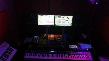 Studio Elektro 2