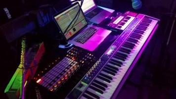 Studio Elektro 3