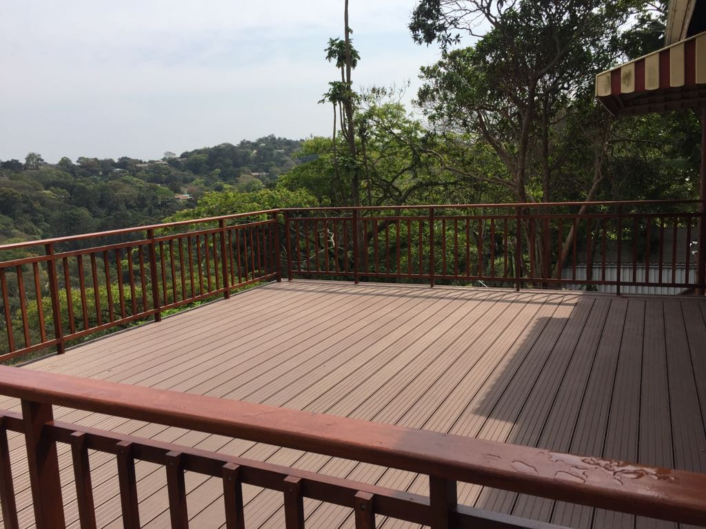 Important Things to Consider Before Installing Decking in ...